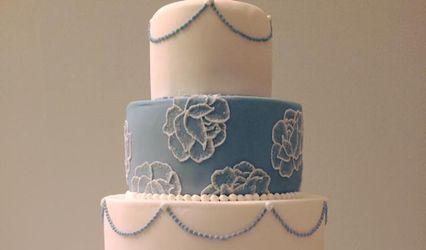 Cakes Glorious Cakes 1