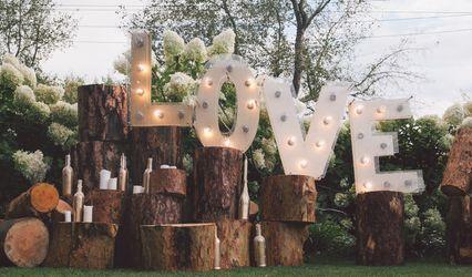 Jen Soobs Weddings 1