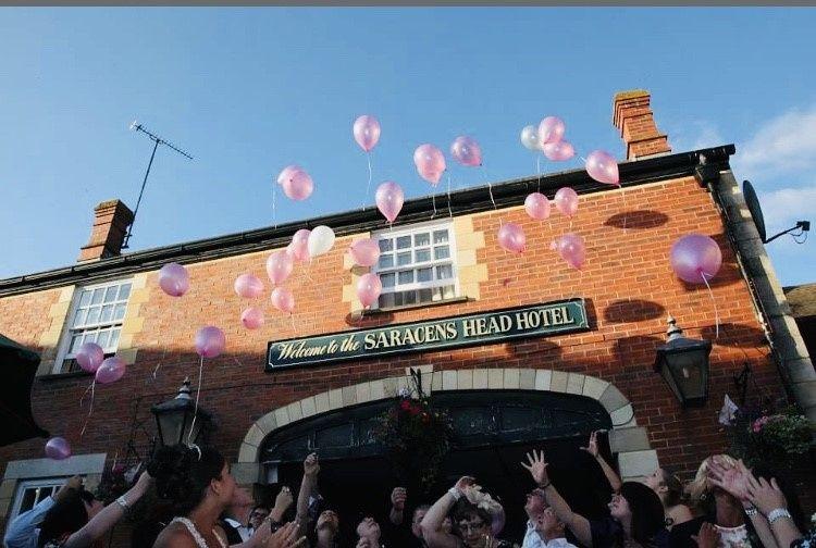 balloons 4 195051 159663799698661