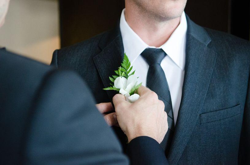 Same Sex Weddings