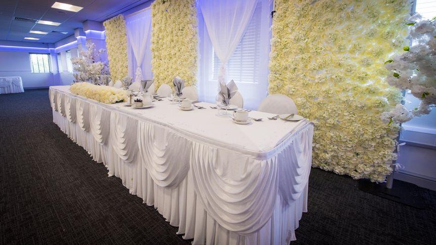 karalius top table flower wall r1 4 275061 159775541794831