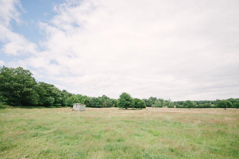 Stanstead Bury 2