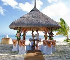 wedding 20on 20the 20beach 4 95067