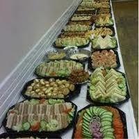Buffets walsal