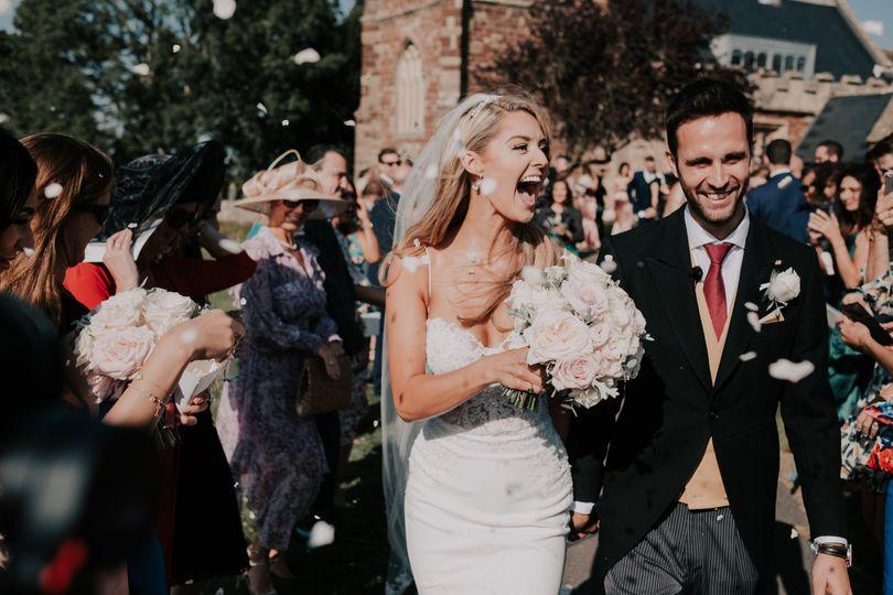 M+B_wedding