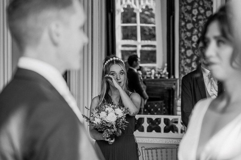 GDGMP_ Weddings
