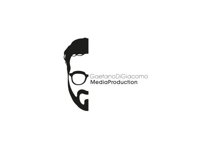 Videographers Gaetano Di Giacomo - Media Production 14