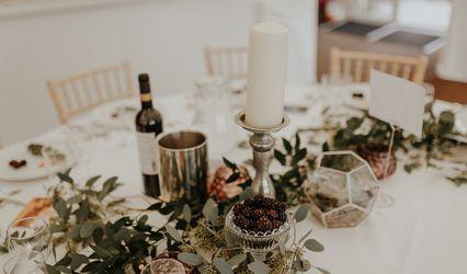 Ivy Blu Weddings 1