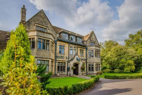 The Hare and Hounds Hotel