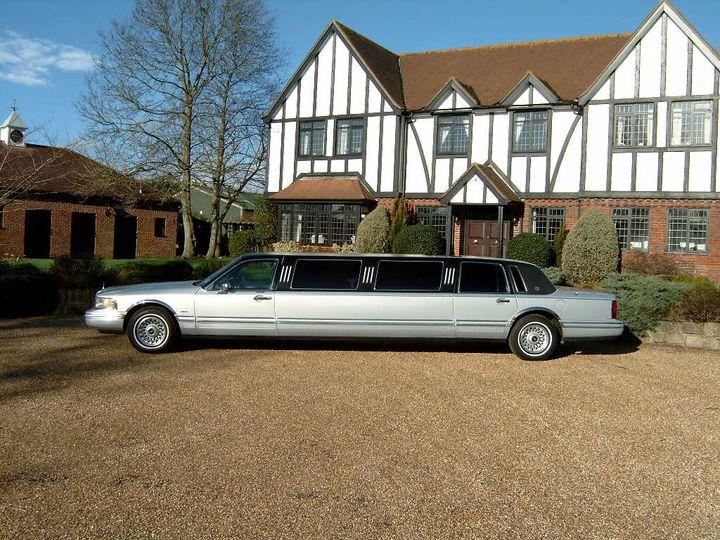 Soundimages Roadshow in Wiltshire - Wedding Entertainment ...