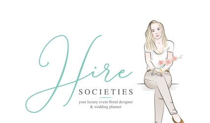 Hire Societies 1