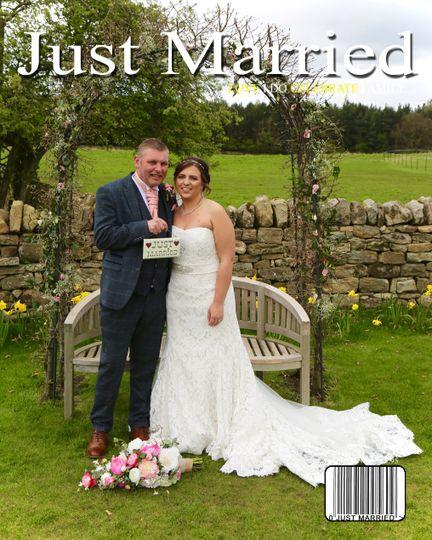 weddingmagazine 001 4 105100
