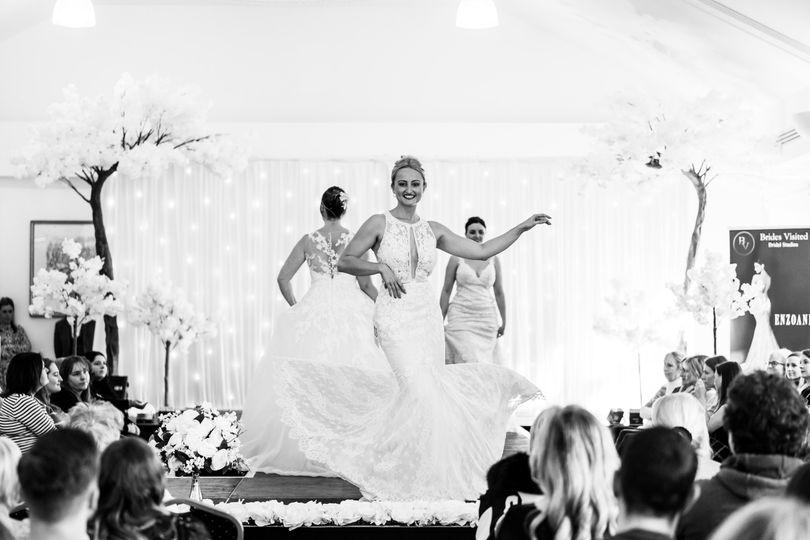 Ascot Wedding Show
