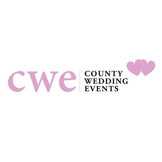 county wedding events 4 275113 160198457947033