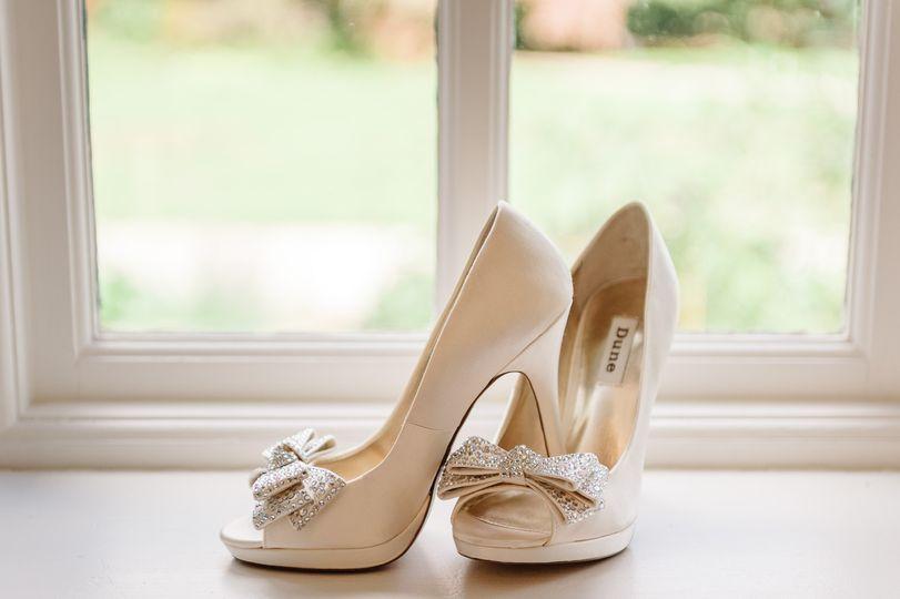 Shoes - Mark J Boyce Photography