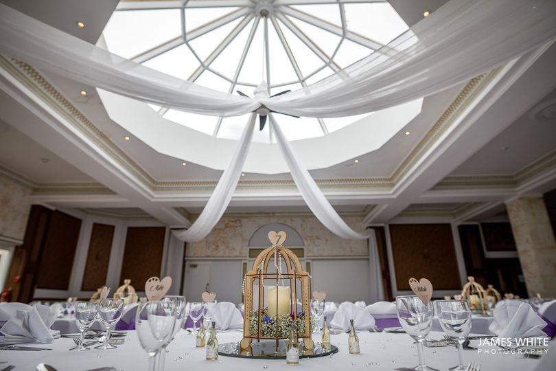 Botleigh Grange Hotel & Spa 77