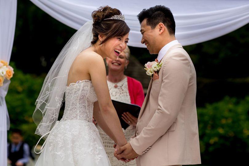 Celebrants Precious Moments Ceremonies 23