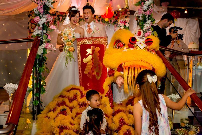 Celebrants Precious Moments Ceremonies 26