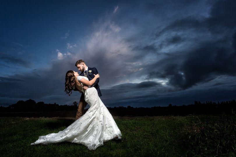 granary barns wedding 4 4 135156 v3