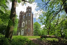 Severndroog Castle