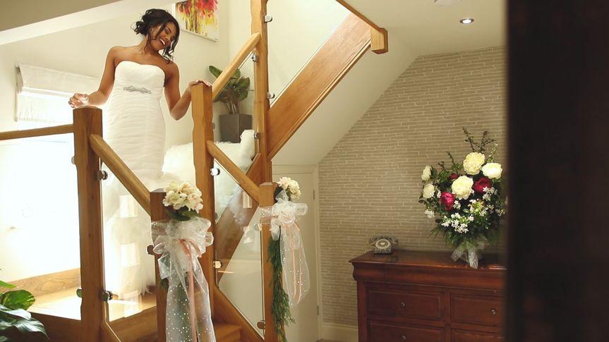 Haven Wedding Films 4