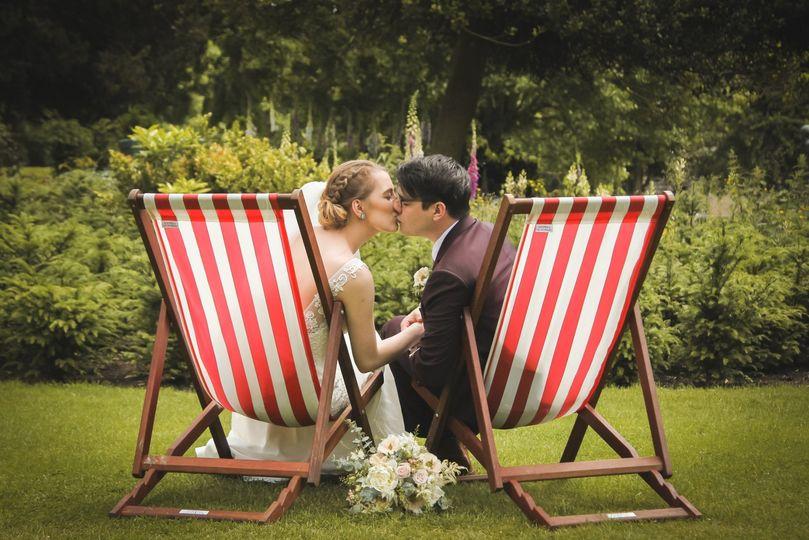 Haven Wedding Films 14