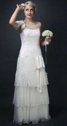 Bridalwear Shop Encore 1