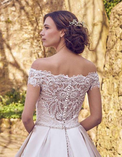 Bridalwear Shop Encore 4