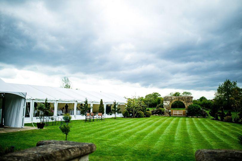 Flaxbourne Gardens 52