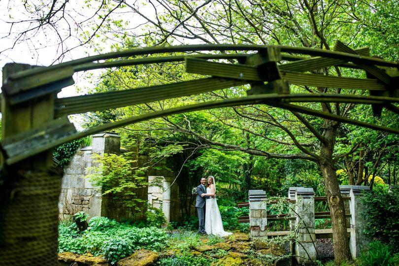Flaxbourne Gardens 53