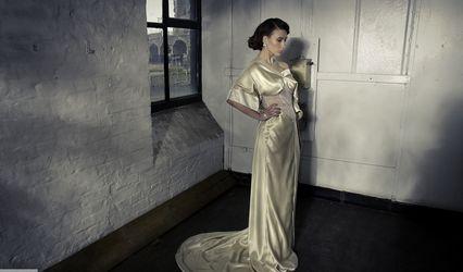 Silvia Hoya-Mena 1