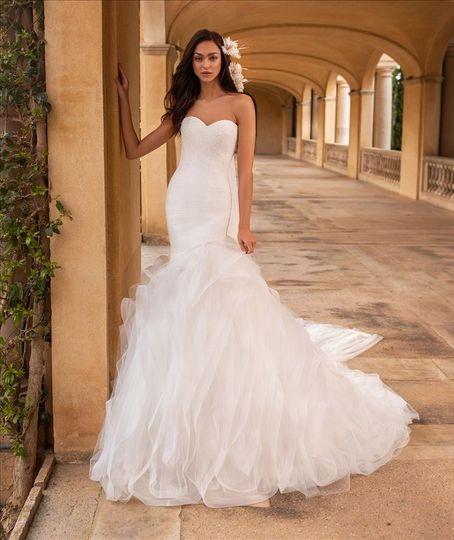 bridalwear shop bella sposa 20200610041231219