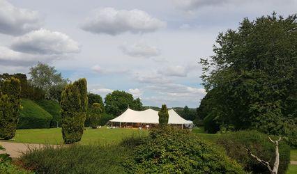 Aldby Park