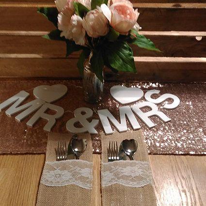 yorkshire rose wedding hire 4 115211