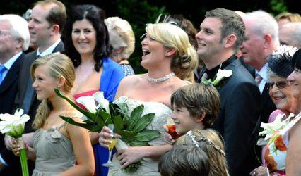 We Love Wedding Videos 1
