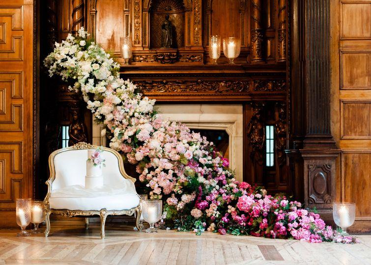 Couture Events Ltd