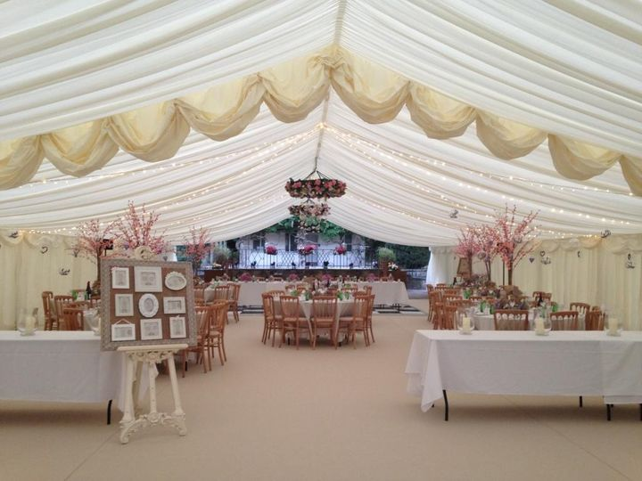 marquee hire crystal marq 20180404012156403