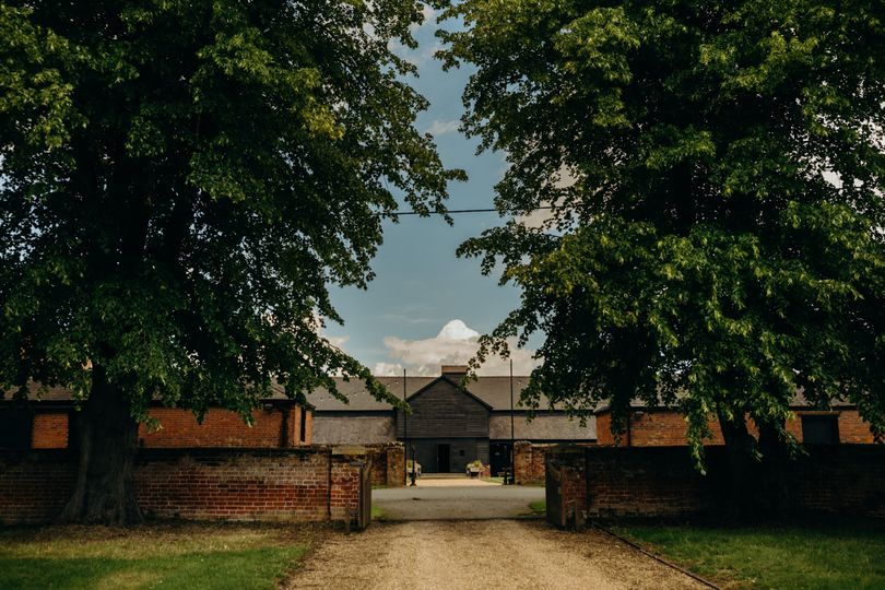 Childerley Long Barn 33
