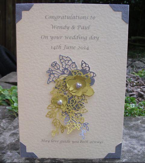 wedding day 4 105239