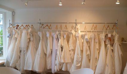 Brides by Solo 1