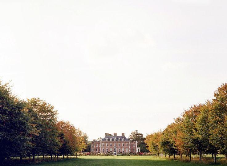 St.Giles House 1