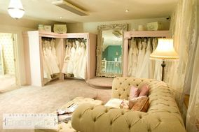Petticoat Lane Bridal