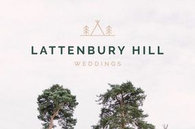Lattenbury Hill Weddings