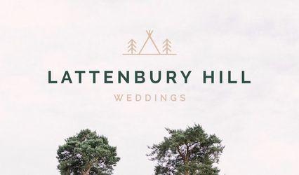 Lattenbury Hill Weddings