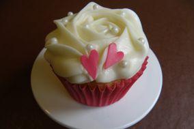 Tante Nita's Cupcakes