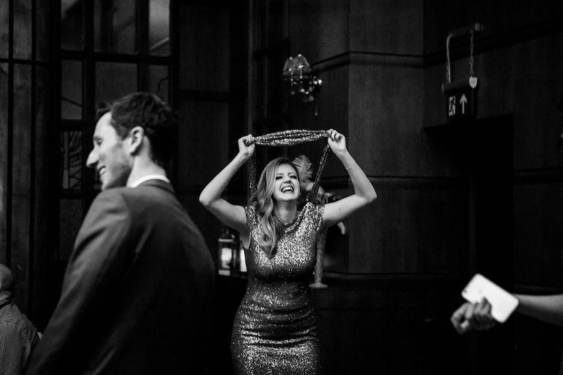 Erika Tanith Photography -Making memories