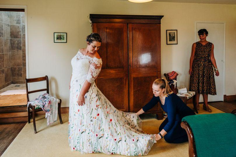 sophie steph wedding 1174 4 275297 159863297441512