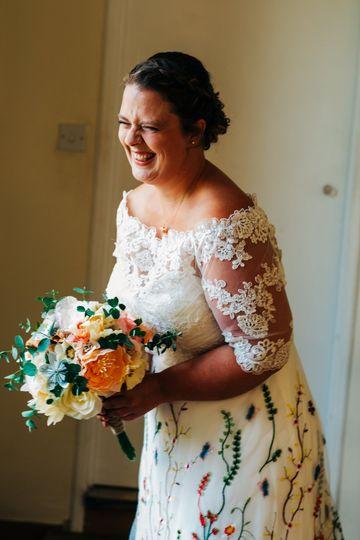 sophie steph wedding 1188 1 4 275297 159863296980771