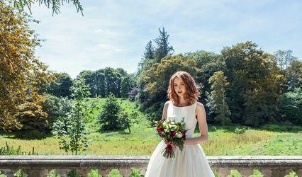 Erika Tanith Photography