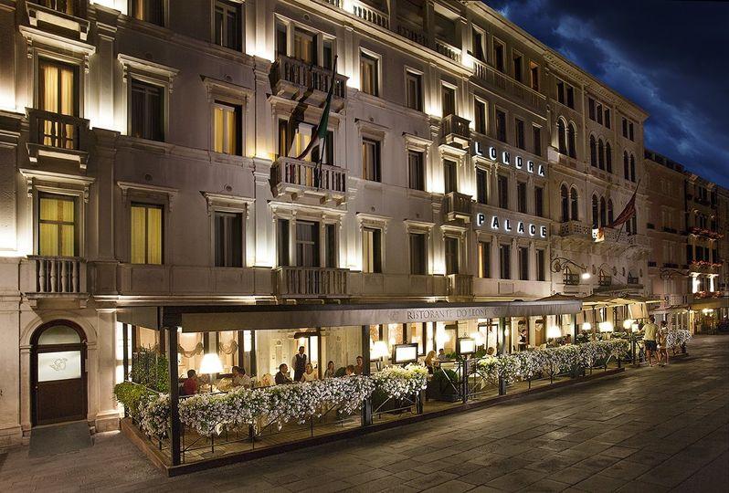 hotel londra 20170202110712792